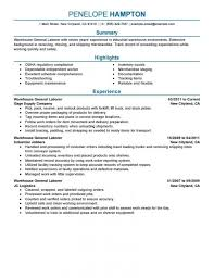 Live Career Resume Builder Review Livecareer My Perfect Resume Review Image Gallery Of Trendy