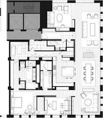 here u0027s what u0027s still for sale at one57 with floorplans