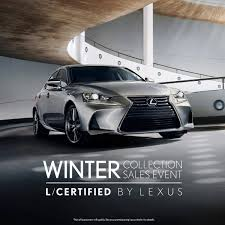 youtube lexus december to remember lexus west kendall lexuswestkendal twitter