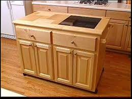 kitchen room 2017 affordable kitchen island table walmart