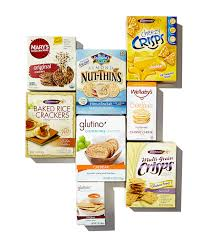 gff faves the best gluten free crackers gff magazinegff magazine