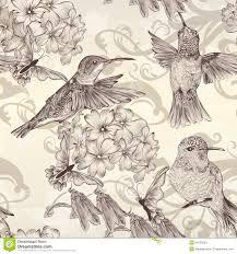 vogel behang dreamstime com birds vogels pinterest searching