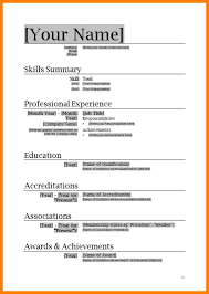 actor resume format 10 teacher resume format in word lease template teacher resume format in word crafty ideas basic resume template word 17 best ideas about acting resume template on pinterest jpg