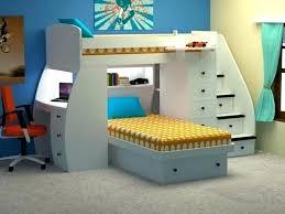 lit gigogne avec bureau lit avec bureau lit gigogne avec bureau lits superposacs
