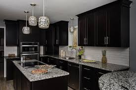 how to stain your cabinets darker the kitchen cabinet trending