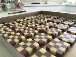Chess Board Design Free Images Table Baking Gourmet Cake Board Game Design