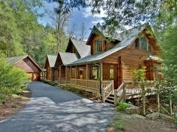 creek lodge blue ridge cabin rentals