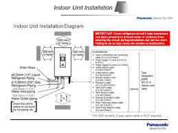 air to water heatpump product training ppt download