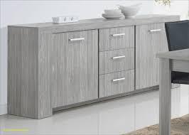 portes cuisine portes de cuisine 100 images portes de placard de cuisine
