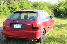 1998 honda civic cx hatchback 1998 honda civic hatchback dx