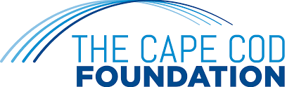 cape cod young professionals the cape cod foundation announces