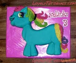 26 best my little pony images on pinterest my little pony cake