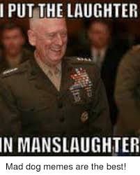 Meme Mad - 25 best memes about mad dog meme mad dog memes