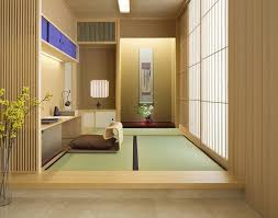 Japanese Interior Design For Small Spaces - Interior design styles for small spaces