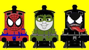 trains for children u0027s