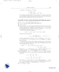 part 13 laplace transform advanced engineering mathematics