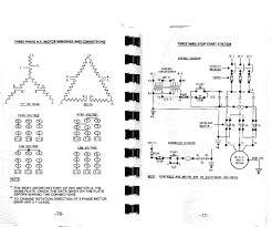 motor wiring diagrams delta motor wiring diagram u2022 wiring diagrams