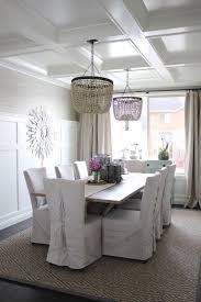 Coastal Living Dining Rooms Top 25 Best Coastal Dining Rooms Ideas On Pinterest Beach