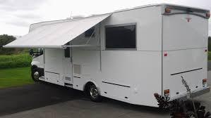Van Awning Nz Cvana Caravan U0026 Motorhome Awnings Tauranga