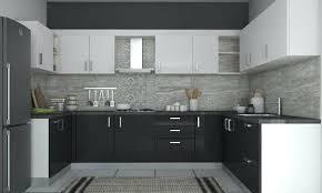 kitchen l u shaped kitchen design spoonbill u shape kitchen l shaped kitchen