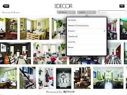 Interior Decorating App Top 8 Apps That Will Change How You Decorate The Well Appointed