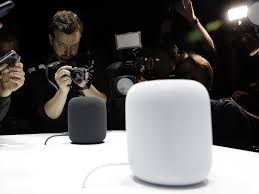 Cheap Smart Home Products by Apple Homepod Vs Amazon Echo Why Apple U0027s New Home Speaker Doesn