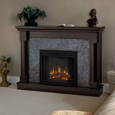 fireplace u0026 accessories shabby chic electric fireplace modern