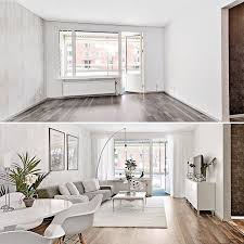 Staging Before And After by I Love A Good Before And After Home Staging By Desint Nu Home