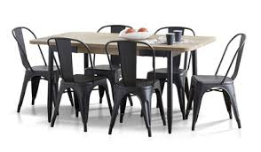 Dining Chairs And Tables Dining Suites Dining Tables And Chairs Focus On Furniture