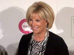how to cut joan lundun hairstyle joan lunden hair styles yahoo search results short hair cuts