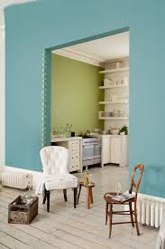 images about kitchen colours on pinterest dulux once orange and