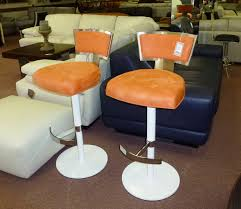 What Is The Hottest Color Natuzzi By Interior Concepts Furniture Contemporary Furniture