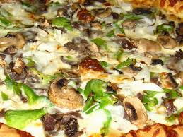 dominos pizza open thanksgiving dominos philly cheese steak pizza recipe housewife much