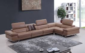 Thomasville Benjamin Leather Sofa by Cheap Comfy Sectionals U0026 Full Size Of Sofacomfy Sectionals Cheap