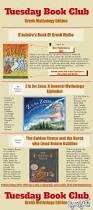 100 best greek mythology images on pinterest greek mythology