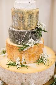 Wedding Cake Ingredients List The 25 Best Wedding Cakes Pictures Ideas On Pinterest Wedding