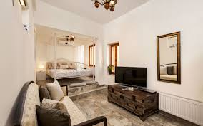 splanzia apartment in chania town chania u2013 thehotel gr