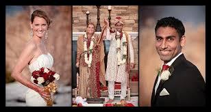 indian wedding photographer ny teaser indian wedding in syracuse ny orlando wedding