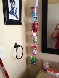 the 25 best toothbrush organization ideas on pinterest kid