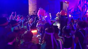 halloween scenes aidan gallagher 2015 nickelodeon u0027s ultimate halloween costume