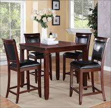 Small Kitchen Table Sets For Sale by Kitchen Tall Kitchen Table Sets Small Round Kitchen Table Dining