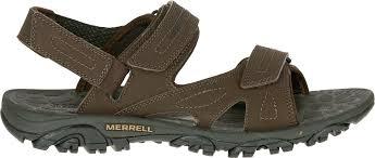 sale shoes u0026 clothing men women u0026 kids merrell australia