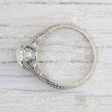 1275 best jewelry box images on pinterest engagements