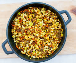 la cuisine ayurv馘ique kitchari le pilier de la cuisine ayurvédique vedas