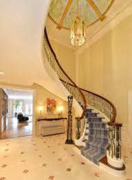 Home Design Center New Jersey by Rosie O U0027donnell Lowered The Asking Price Of Her New Jersey Home To