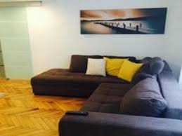 apartment best home in budapest hungary booking com