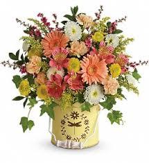 florist in nc elizabeth city florists flowers in elizabeth city nc mildred s
