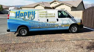 Sofa Cleaning Las Vegas Happy Carpet Tile U0026 Upholstery Cleaning Home Facebook
