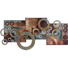 Ross Stores Home Decor Metal Wall Art Walmart Com