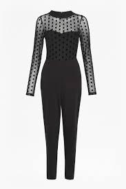 high neck jumpsuit lea mesh jersey high neck jumpsuit collections